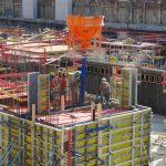 Erstatningsansvar for ansvarlige foretak i byggesaker
