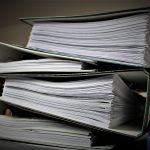 Endringer i plan- og byggningslovens regler om ferdigattest
