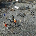 Forenklinger i byggesaksreglene fra 1. juli:  «Sannergarasjer» til glede og besvær?