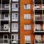 Enklere å få bruksendring i eldre bolig – meglers plikter og ansvar