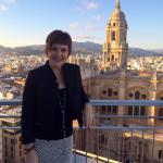 Kjøp av fast eiendom i Spania sett med en advokats øyne