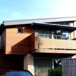 Overtakelse av bolig etter bustadoppføringslova