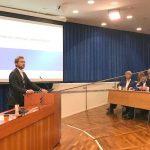 NEF på høring om trygg bolighandel og ny avhendingslov