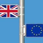 Mulige utfordringer med Brexit