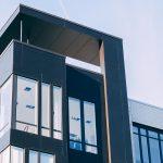 Krav til garantistillelse etter ny § 2-11 ved salg av nyoppført bolig – Viktig lovendring i avhendingslova trer i kraft fra 01.01.2019