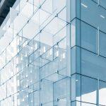Koronalettelse for utleiere – fristen for rett til tilbakegående avgiftsoppgjør utvides til 12 måneder