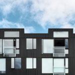 Nye leiligheter har økt mest i pris