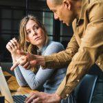 Internship gir arbeidserfaring i studietiden