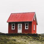 Nyoppdagede feil ved bolig kjøpt «as is» – gjenåpning av rettskraftig dom