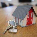 Foreslår små endringer i boliglånsforskriften