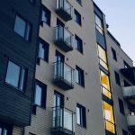 Skatteetaten: Ny opplysningsplikt for formidlere av utleie av fast eiendom