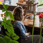 Sykmeldt arbeidstaker – Sviktende tilrettelegging felte arbeidsgiver