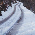 Privat rett til helårsvei gir ikke nødvendigvis rett til vinterbrøyting