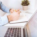 Kan eiendomsmeglingsforetaket midlertidig leie ut de ansatte til banken?
