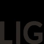 Korona-tiltak: Boligmappa blir gratis for alle eiendomsmeglerforetak