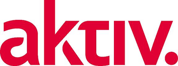Viken Eiendomsmegling / Aktiv Kongsberg