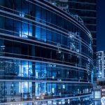 Oppkjøpsfinansiering – Avklaringer fra departementet