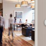 Er innendørs luftkvalitet det nye konkurransefortrinnet innen kommersiell eiendom?
