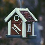 10 råd til boligkjøpere