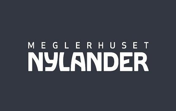 Nylander, Trondheim