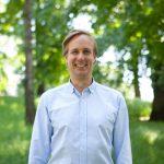 Denne norske startupen vil revolusjonere meglerbransjen