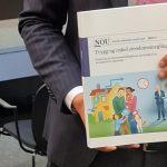 NEFs høringssvar på Eiendomsmeglingsutvalgets utredning